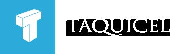 Taquicel